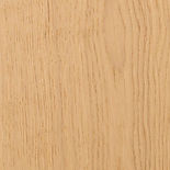 Bole_Oak-Finishes_USA_Light-Natural-358x