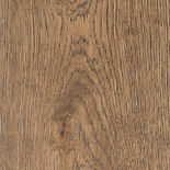 Bole_Oak-Finishes_USA_Castle-Brown-358x3