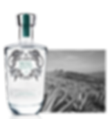 botella-04.png