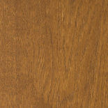 Bole_Oak-Finishes_USA_Dutch-Gold-358x358