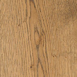 Bole_Oak-Finishes_USA_Antelope-358x358.j