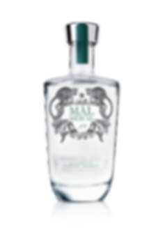 botella-02.png