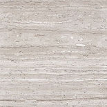 gray-marble-and-wood-96f79.jpg