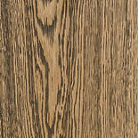 Bole_Oak-finishes_Khong-1-358x358.jpg