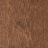 Bole_Oak-Finishes_USA_Royal-Brown-358x35