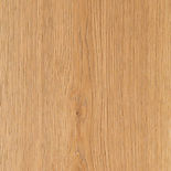 Bole_Oak-Finishes_USA_Oakbuff-358x358.jp