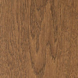 Bole_Oak-Finishes_USA_Antique-358x358.jp