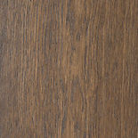 Bole_Oak-Finishes_USA_Nutmeg-358x358.jpg