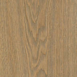 Bole_Oak-finishes_Semuc-Champey-1-358x35