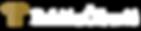 logo_header_BiC_logo 3 copy 2.png