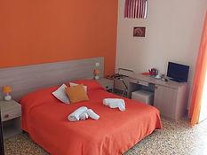 arancio.jpg
