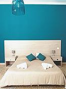 turchese chira colore.jpg