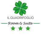 Il Quadrifoglio Room & Suite Logo