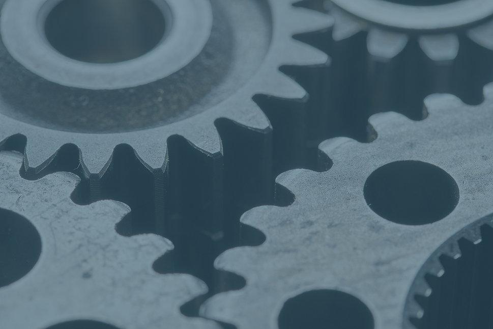 Partner Strategie Change Leadership