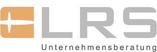 LRS.logo.jpg