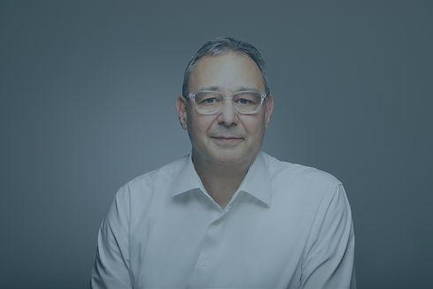 Roland Spleiss. Strategie - Change - Leadership - Projekte