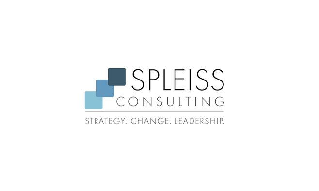 Spleiss Consulting unterstützt Ihr Unternehmen im Rahmen von Strategie, Change und Leadership Projekten.