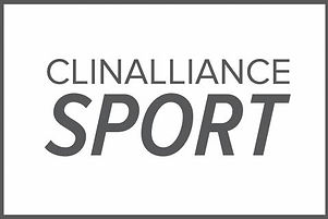 clinalliance-sport-59b7cd49f148b.jpg