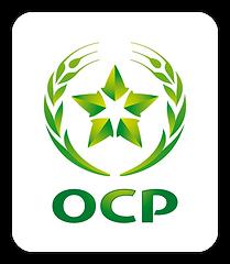 logo OCP Quadri.png