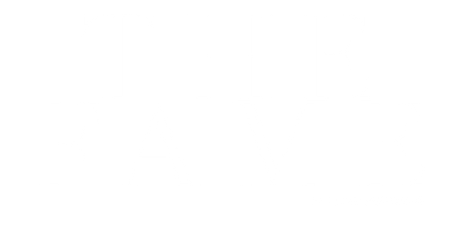 The Fame Template.png