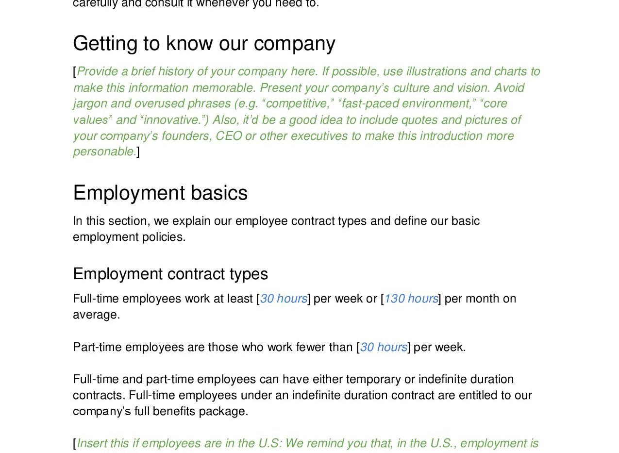 Employee-Handbook Sample-page-003.jpg