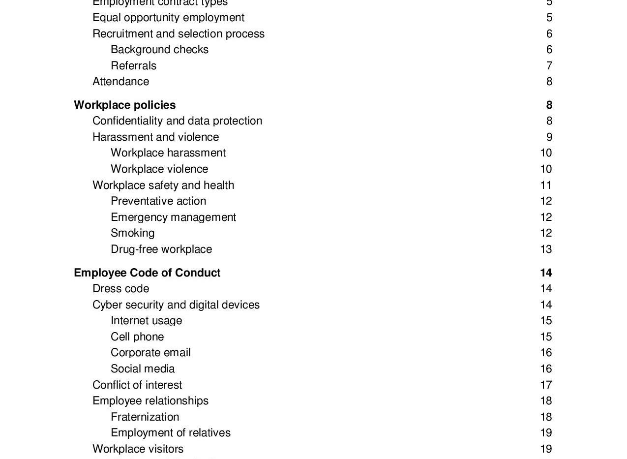 Employee-Handbook Sample-page-001.jpg