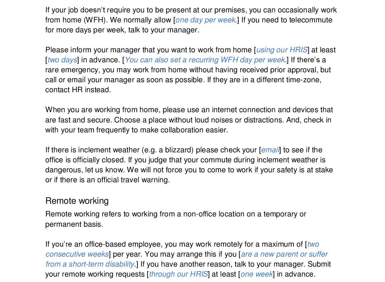 Employee-Handbook Sample-page-023.jpg