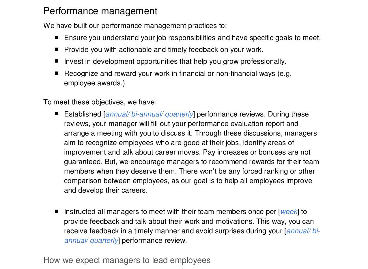 Employee-Handbook Sample-page-020.jpg
