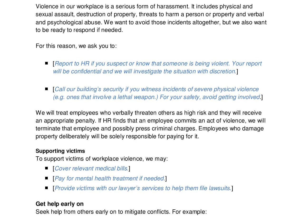 Employee-Handbook Sample-page-009.jpg