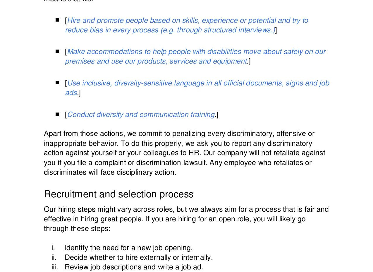Employee-Handbook Sample-page-004.jpg