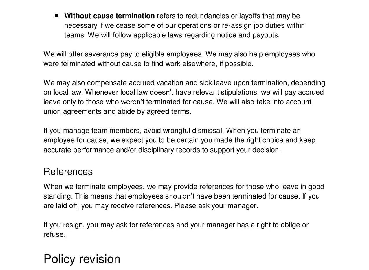 Employee-Handbook Sample-page-033.jpg