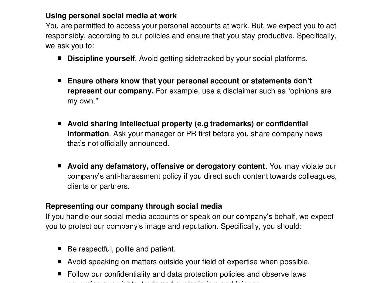 Employee-Handbook Sample-page-015.jpg