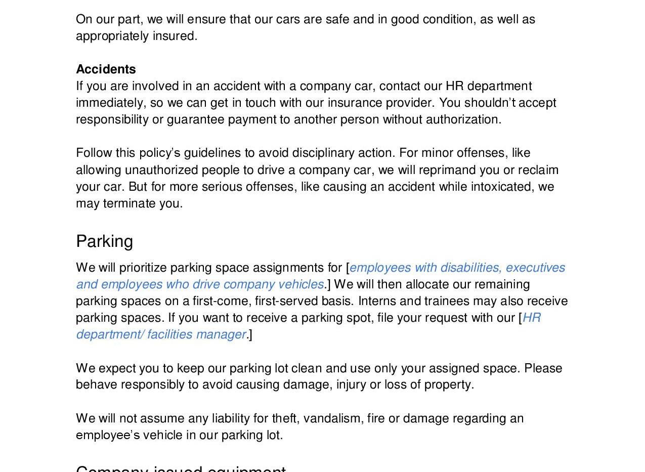 Employee-Handbook Sample-page-025.jpg