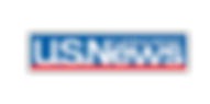 USNews-Final.png