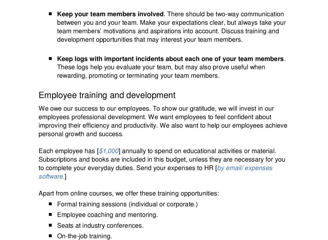 Employee-Handbook Sample-page-021.jpg