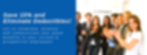 insurance website banner page.png