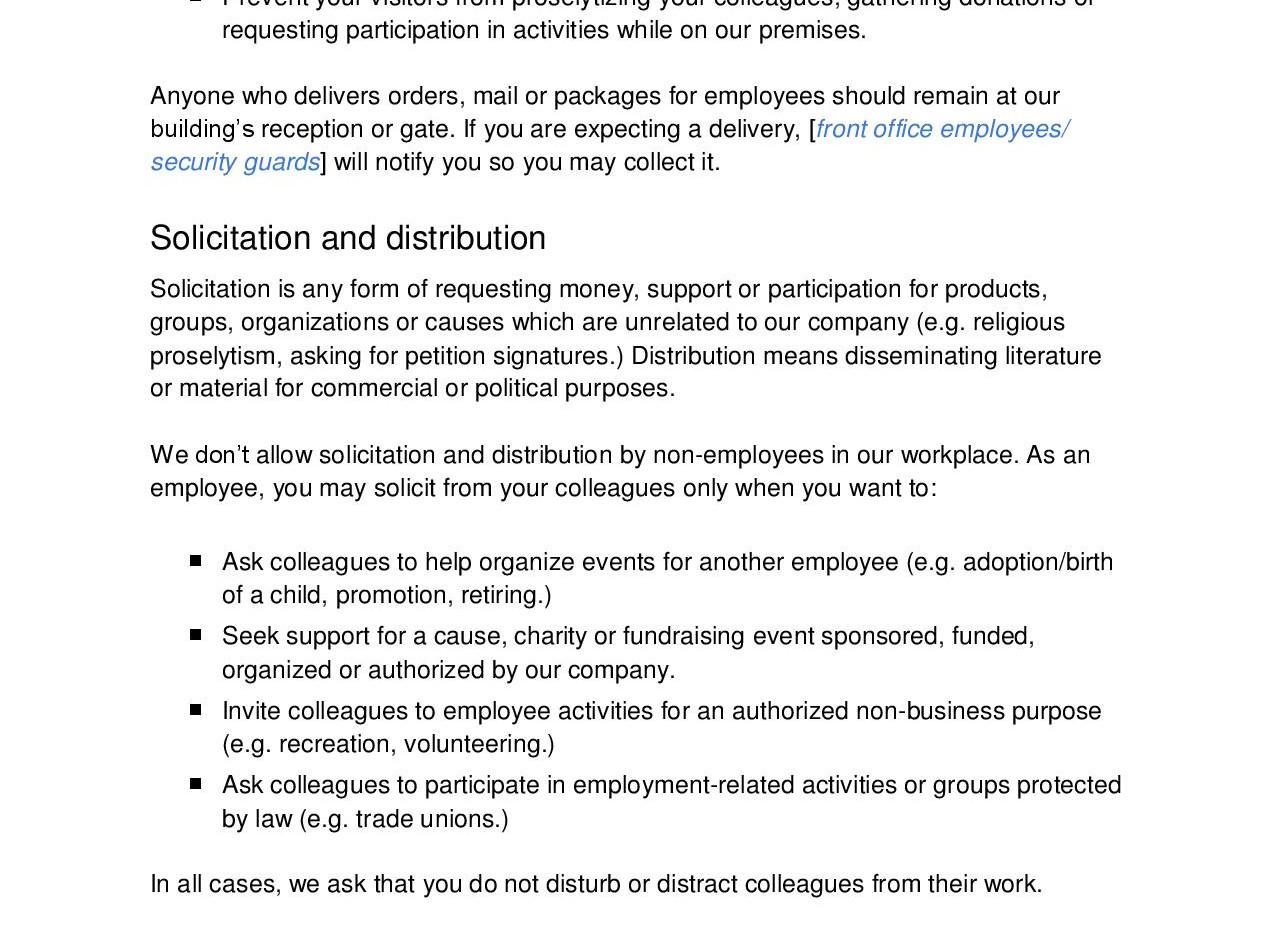 Employee-Handbook Sample-page-018.jpg