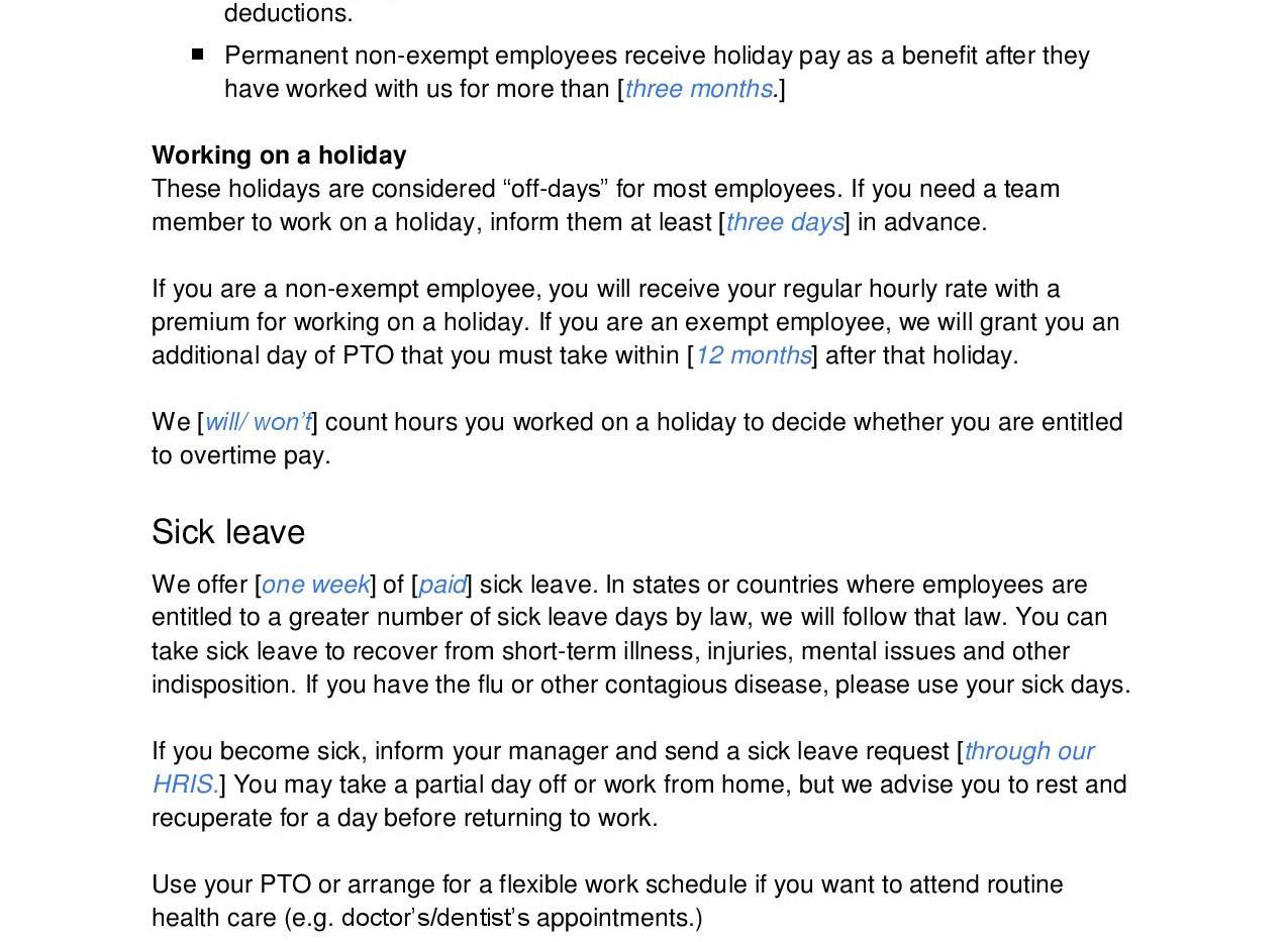 Employee-Handbook Sample-page-028.jpg