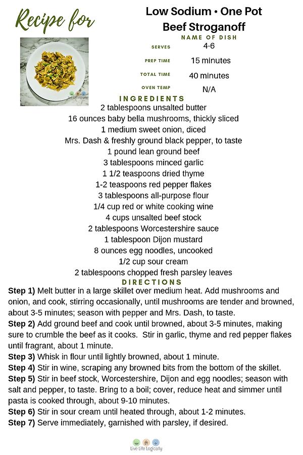 Recipe Low Sodium Beef Stroganoff.png