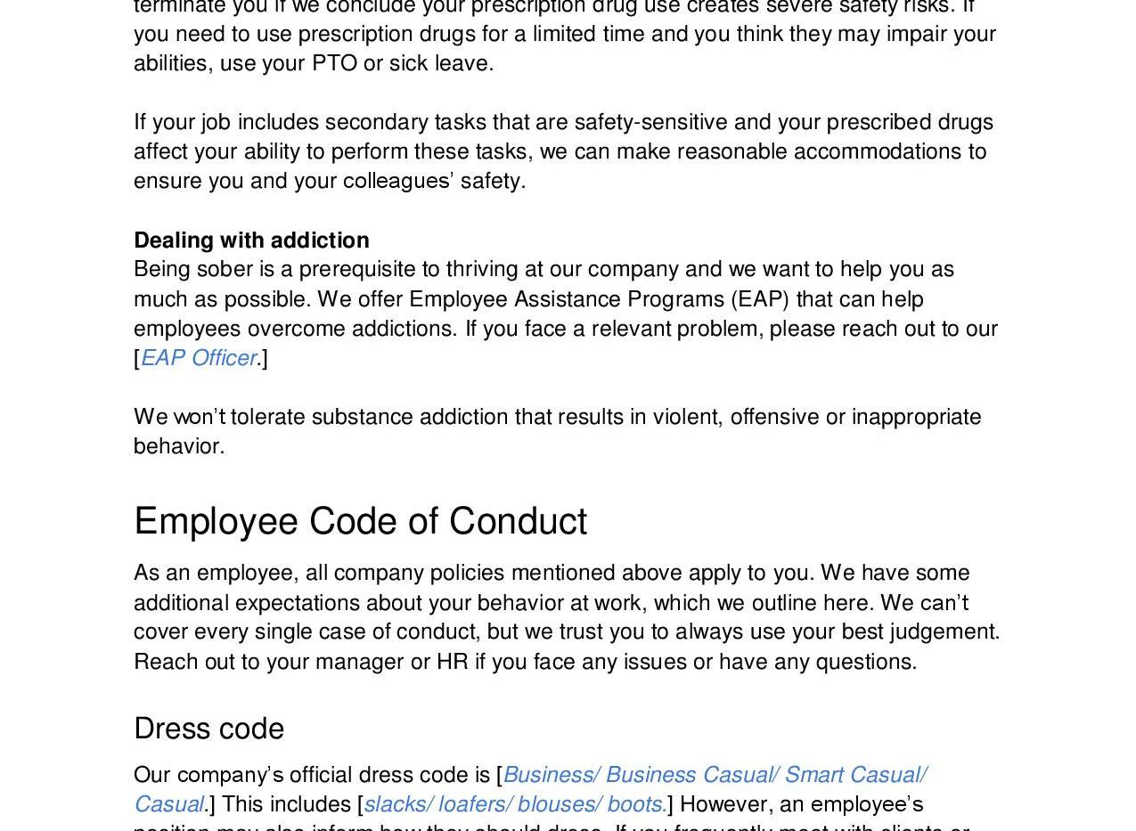 Employee-Handbook Sample-page-012.jpg