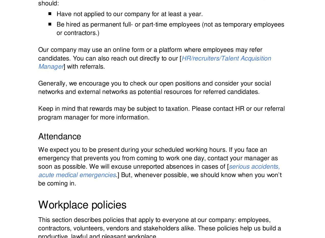 Employee-Handbook Sample-page-006.jpg