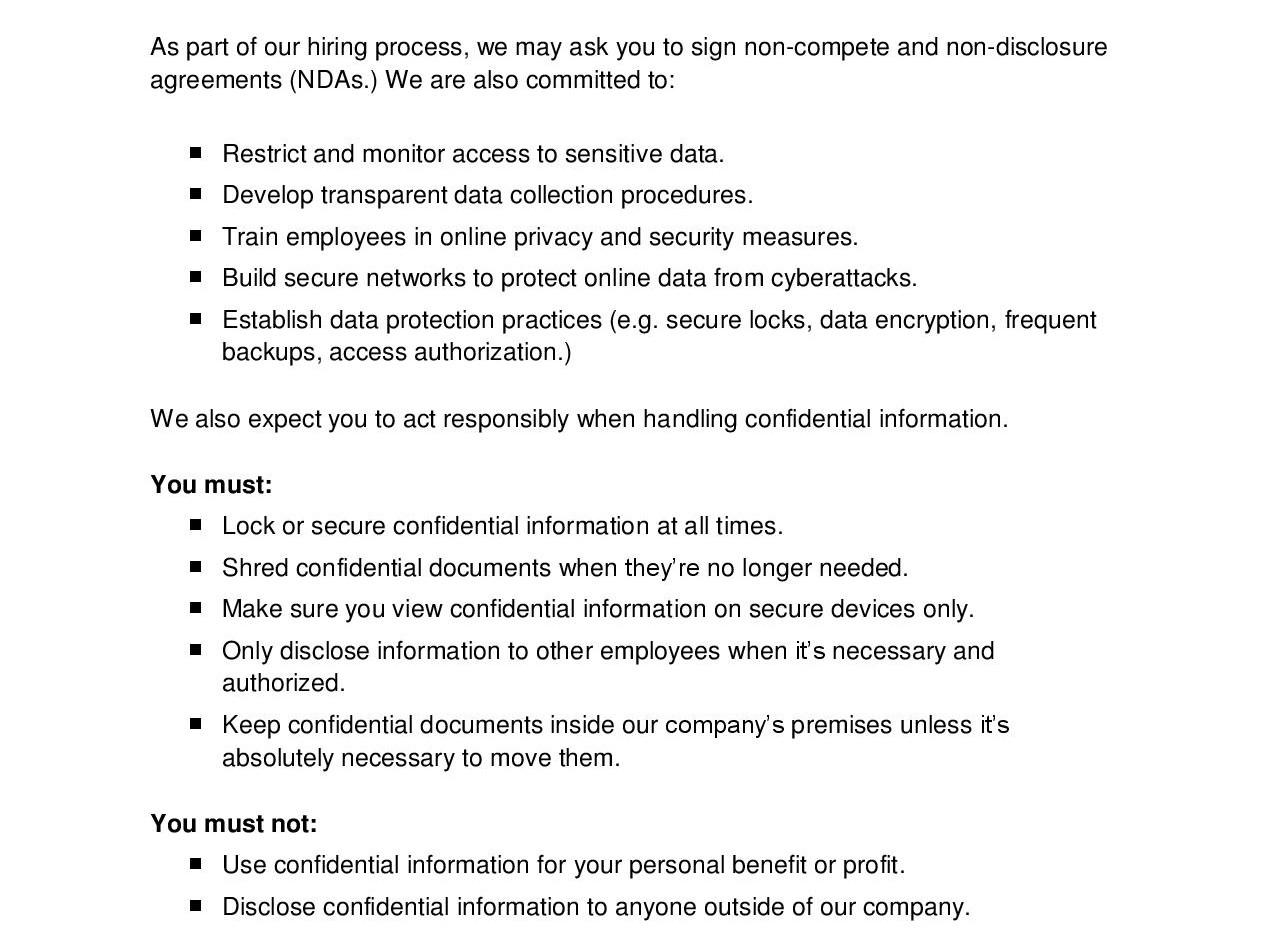 Employee-Handbook Sample-page-007.jpg