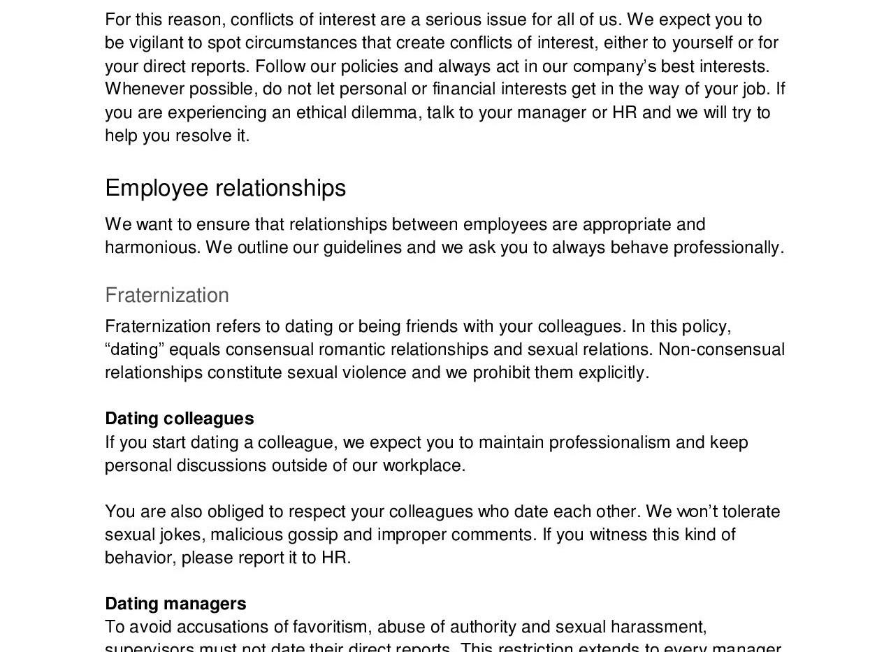Employee-Handbook Sample-page-016.jpg