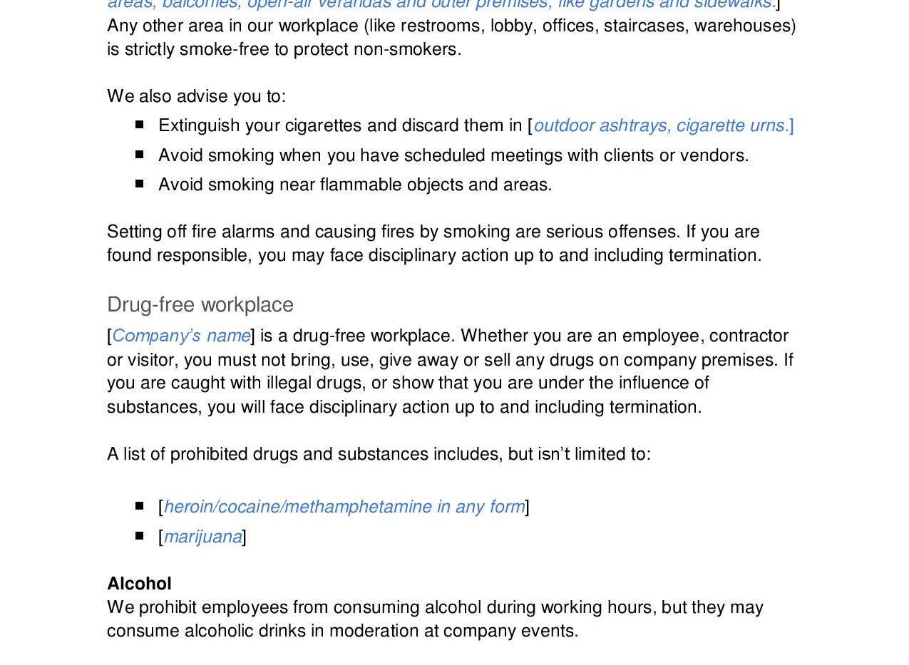 Employee-Handbook Sample-page-011.jpg