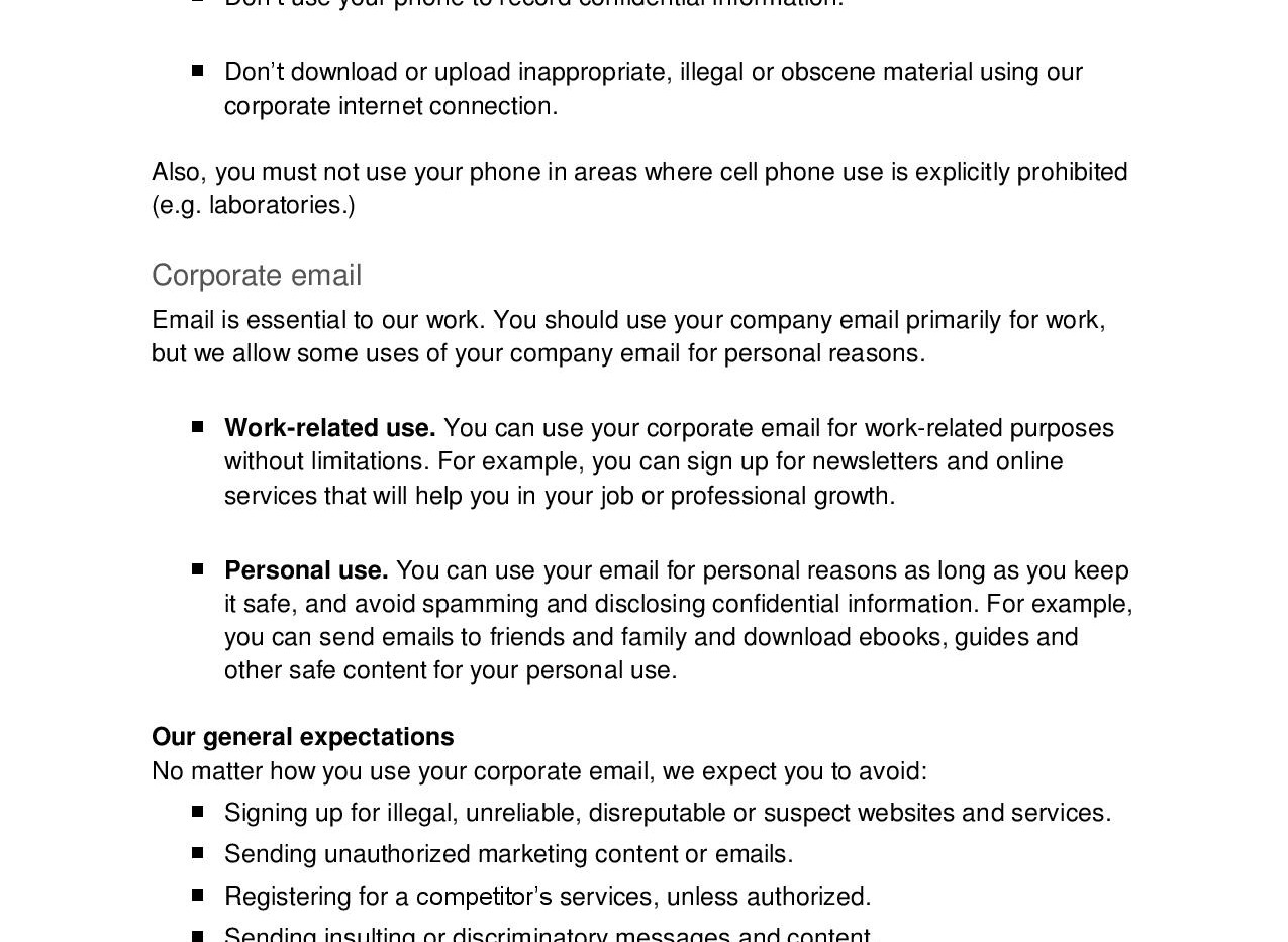 Employee-Handbook Sample-page-014.jpg