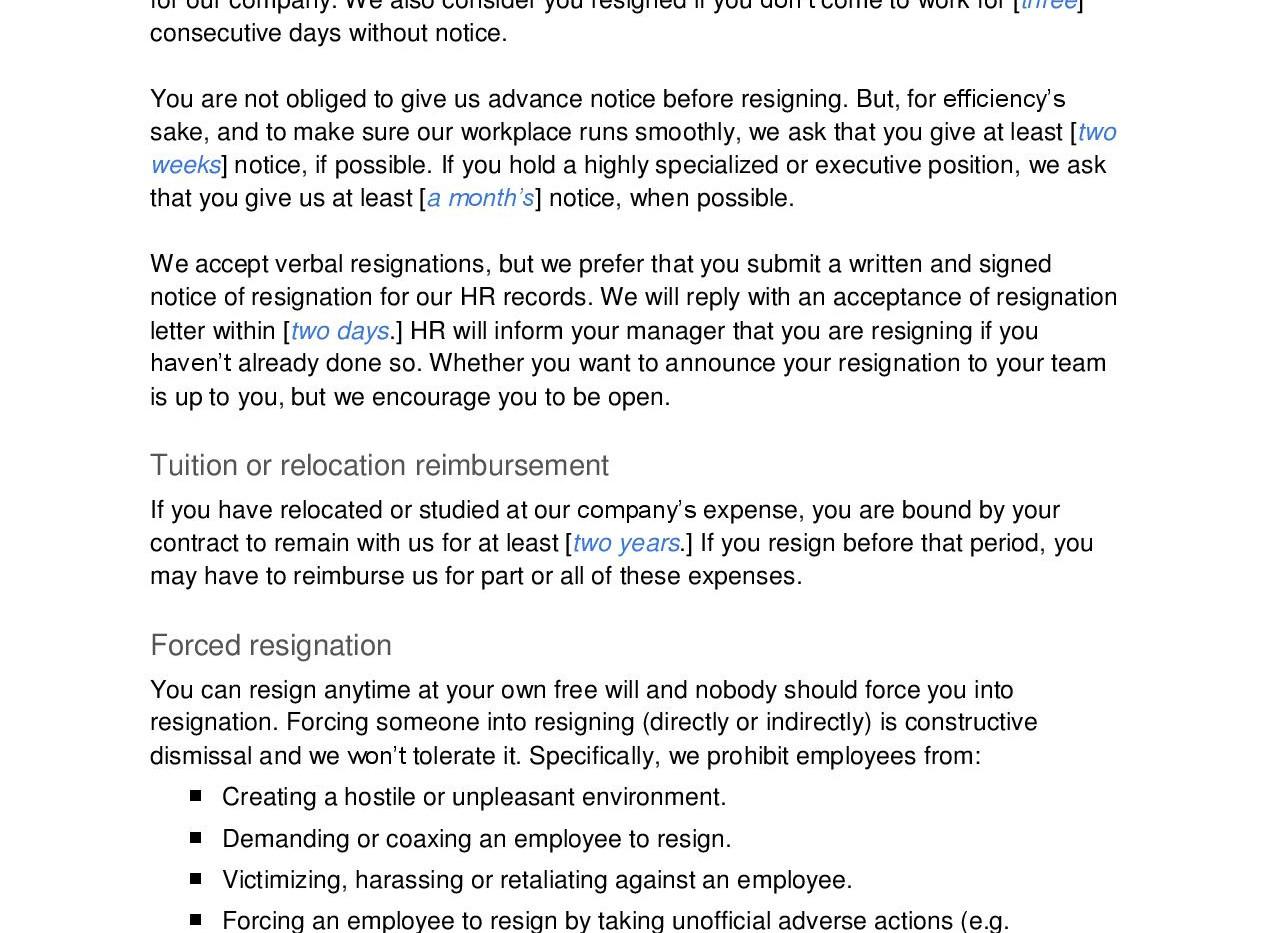 Employee-Handbook Sample-page-032.jpg