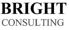 Bright Consulting logo.jpg