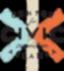 full logo_new_edited.png