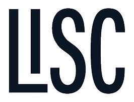 LISC_primary_black.jpg