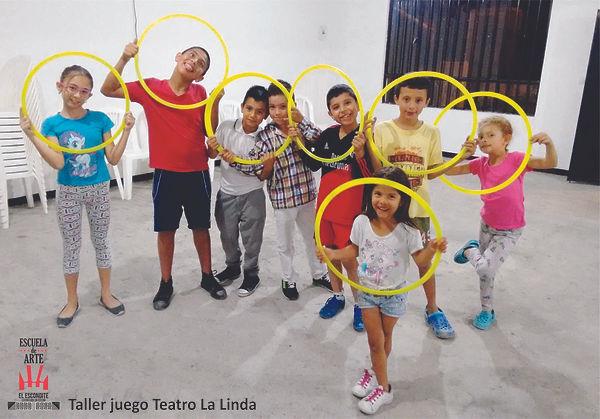 TALLER Juego Teatro La Linda 2..jpg